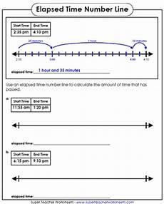 elapsed time worksheets for 3rd grade 3683 elapsed time worksheets math time worksheets
