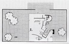 mies van der rohe house plans ludwig mies van der rohe court house project 1934