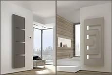 moderne heizkörper wohnzimmer moderne heizk 214 rper als schmuckst 220 cke