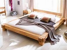 futonbett mit matratze futonbett 180 215 200 mit lattenrost und matratze unique