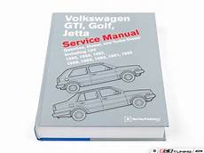 car manuals free online 1985 volkswagen gti auto manual bentley vg92 vw mkii gti golf jetta 85 92 service manual