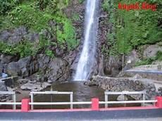 Informasi Air Terjun Sedudo Nganjuk Jawa Timur Terbaru