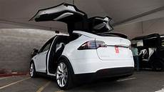tesla model y doors more affordable tesla model x model y with falcon wing