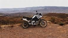 f 850 gs bmw motorrad uk