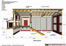 chook house plans chicken coop plans chicken coop designs chicken coop