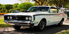 10 unique muscle cars best muscle cars that even car enthusiasts don t know