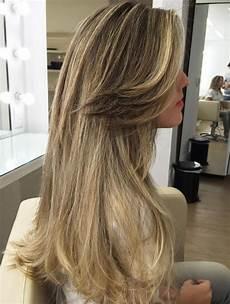 coupe pour cheveux mi 30 magnifiques id 233 es de coupes pour cheveux courts et mi