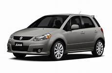 electric and cars manual 2012 suzuki sx4 seat position control 2012 suzuki sx4 specs price mpg reviews cars com