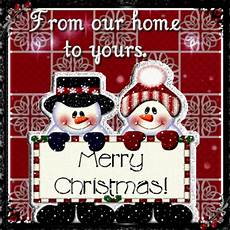 merry christmas from our home free merry christmas wishes ecards 123 greetings