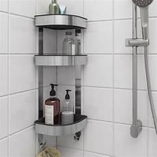 ikea mensole bagno accessori per bagno ikea