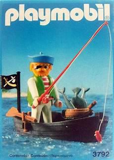 Playmobil Ausmalbild Pirat Playmobil Set 3792 Esp Pirate Rowboat Klickypedia