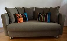 neu beziehen lassen preis new sofa aufpolstern