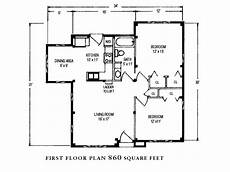 irish cottage house plans old stone house irish stone cottage house plans classic
