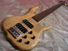Shelton S Guitars