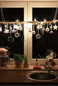 Lighted Decorations For Windows by Top Window Decorations Celebration