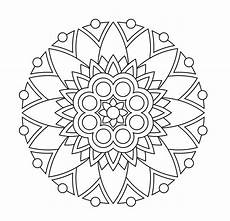 mandala coloring pages printable 17984 these printable mandala and abstract coloring pages relieve stress and help you meditate