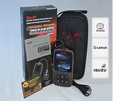 on board diagnostic system 1999 toyota solara free book repair manuals toyota lexus isuzu icarsoft i905 multi system diagnostic tool srs abs engine etc