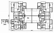 4 plex house plans 19 4 plex designs ideas you should consider house plans