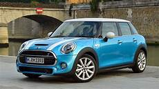 Mini Cooper S 2015 Review Carsguide
