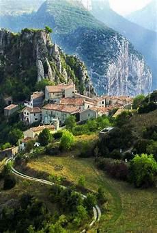 Charme De Provence - 168 best images about le charme de la provence on