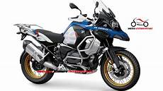 Bmw 1250 Gs 2019 - 2019 bmw r1250 gs adventure look 2019 bmw r 1250