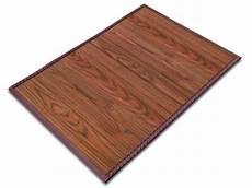 bambus teppich bambus teppich magenta floordirekt de