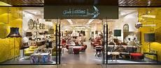 home decor accessories store home d 233 cor store accessories interior design dubai