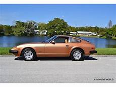 buy car manuals 1979 nissan 280zx electronic throttle control 1979 nissan 280zx for sale classiccars com cc 1073042