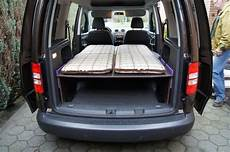 caddy bett 82 best vw caddy maxi conversions images on