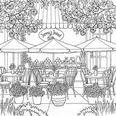 tables for outside debbie macomber coloring book