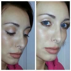 Makeup Matters Casual Weekend Look Tutorial
