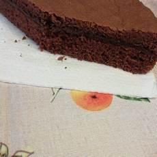 torta crema e cioccolato fatto in casa da benedetta torta versata al cioccolato e cocco fatto in casa da