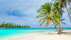 hawaiian caribbean tropical island music 10 hours music for happy holiday in a beach youtube