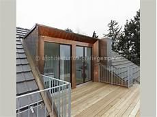 treppenhaus nachträglich anbauen architekturfotografie gempeler dachausbau