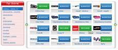 comparatif opérateur quel fournisseur diffuse les cha 238 nes tv que vous voulez