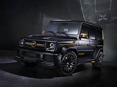 2017 Mercedes Amg G 65 Brabus 900ps Top Speed