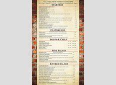 Chicago Italian Dinner Menu   Colletti?s Chicago Italian