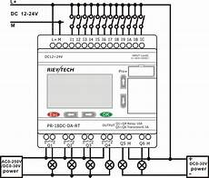 Get Plc Panel Wiring Diagram Pdf