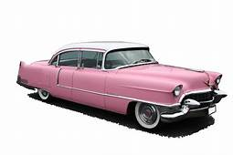 Pink Cadillac Stock Photo By Amerindub On DeviantArt