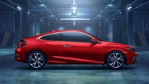 Honda Official Introducing Civic 2019  New