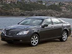 how make cars 2008 lexus es on board diagnostic system 10 most comfortable used cars under 10k autobytel com