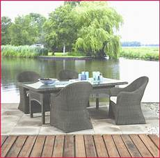 le bon coin salon jardin table salon de jardin le bon coin mailleraye fr jardin
