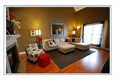 Home Decor Ideas Black And Grey by Brown White Black Grey And Palette Living