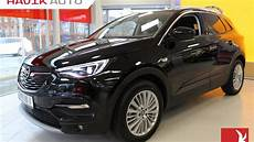 opel grandland x business executive 1 6 cdti 120pk