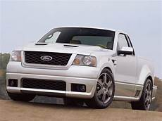 ford lightning f 150 svt specs 0 60 quarter mile