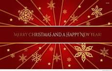 prettige kerstdagen en gelukkig nieuwjaar wallpaper