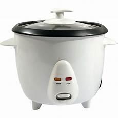 0 8l non stick automatic electric rice cooker pot warmer
