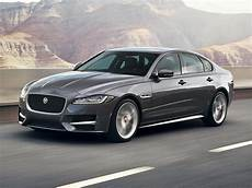 2016 jaguar xf price photos reviews features