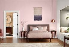17 bedroom paint colors for prepare new year in 2019