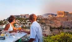 holidays 2018 best europe city break holiday this summer found in greece travel news travel
